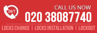 contact details Westminster locksmith 020 38087740